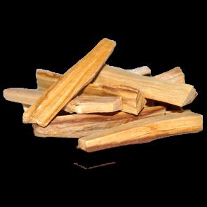 Palo Santo   Holy Wood bundle