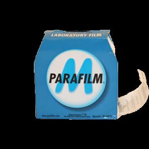 Parafilm 5 cm x 75 mtr.
