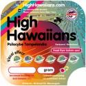 Magic Truffels High Hawaiians | 22 gram